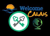 Gîtes Welcome Calais